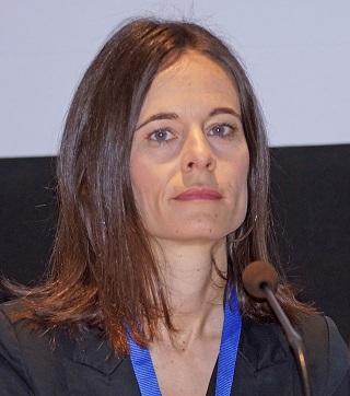 paula sanchez - congreso ihan 2019