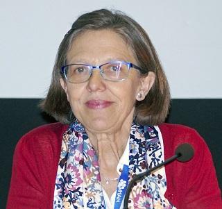 pepa aguayo - congreso ihan 2019