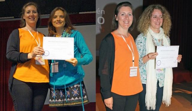 premios congreso fedalma 2015