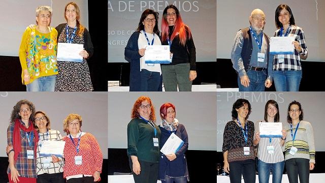 premios - congreso ihan 2019