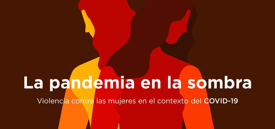 shadowpandemic-banner-es