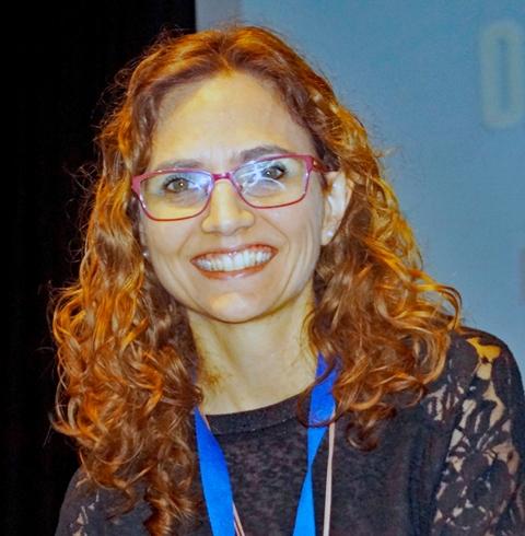 silvia ramirez - congreso fedalma 2019
