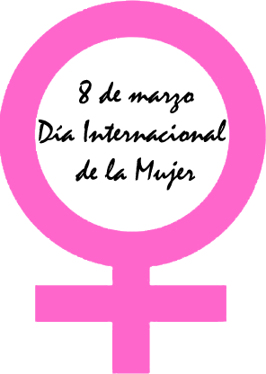 8 de marzo 2019 – FEDALMA apoya una Iniciativa pro lactancia materna