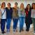 SMLM 2018: II Jornada ALBA de lactancia materna
