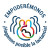 WABA hace público el lema de la Semana Mundial de la Lactancia Materna 2019
