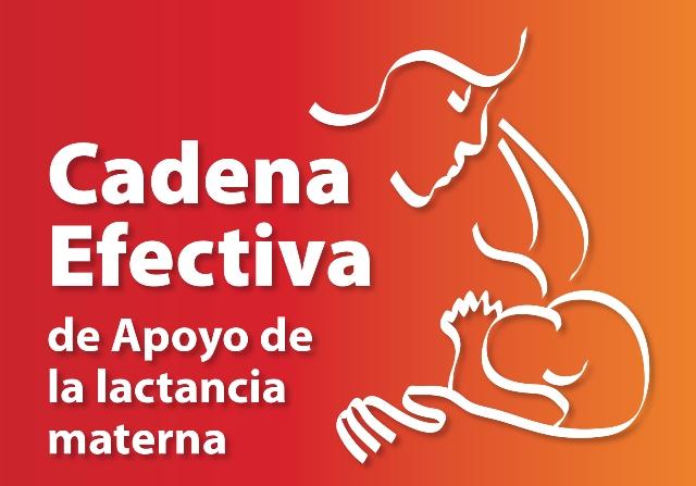 Semana Mundial de la Lactancia Materna 2021