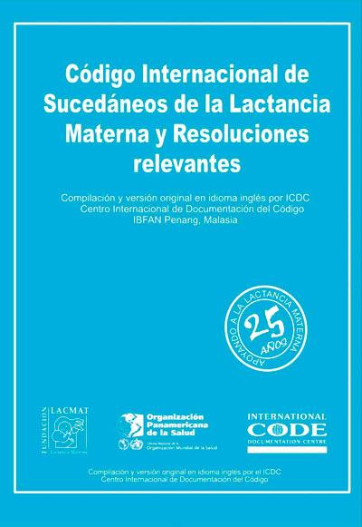 codigo-400