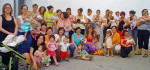 grup suport lactncia materna